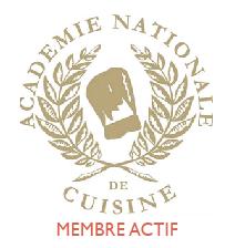 DR-Cooking, épicerie fine Bordeaux, épicerie, Bordeaux
