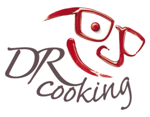 DR-Cooking, épicerie fine Bordeaux